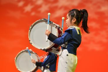 ねんりんピック富山2018 音楽文化祭